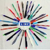 LINC химикали и пълнители