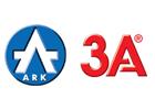 3А Ark