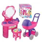 Играчки за момичета