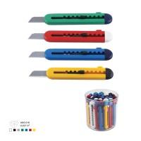 Макетен нож ARK 170 малък