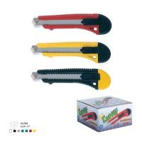 Макетен нож ARK 378 голям