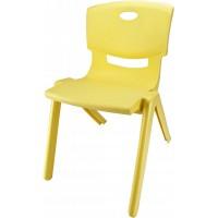 Детско пластмасово столче BRONS 951