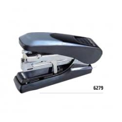 Телбод Globox 6279 ергономичен за №10 - Канцеларски материали за офиса и училището | Акварел
