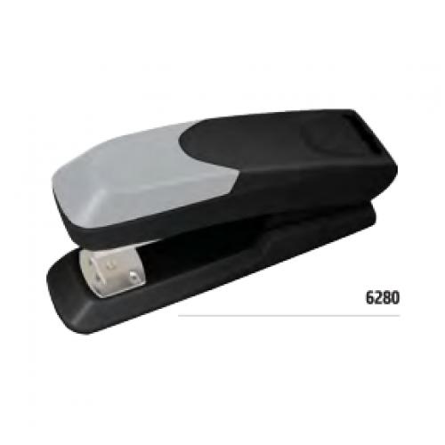 Телбод Globox 6280 за №24/6 - Канцеларски материали за офиса и училището | Акварел