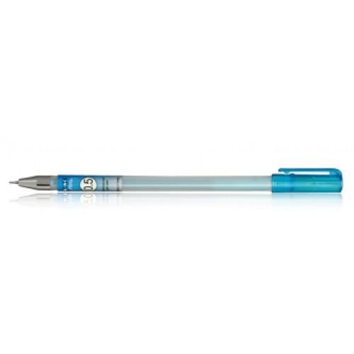Химикал LINC OCEAN slim gel - Акварел | Канцеларски материали за офиса и училището