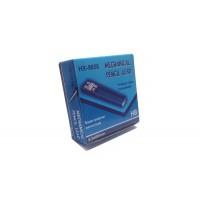 Мини графит Lottex HB 0.5 мм