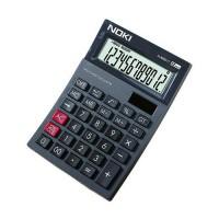 Офис кaлкулатор NOKI модел H-MS011 - 12 разряден