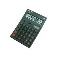 Офис кaлкулатор NOKI модел H-MS012 - 12 разряден