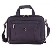 Бизнес чанти и чанти за лаптоп
