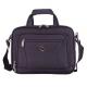 Бизнес чанти и чанти за лаптоп - Канцеларски материали за офиса и училището | Акварел