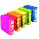 Органайзери за CD/DVD - Канцеларски материали за офиса и училището | Акварел