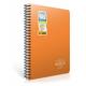 Тетрадки и подвързии - Канцеларски материали за офиса и училището | Акварел