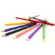 Цветни моливи - Канцеларски материали за офиса и училището | Акварел