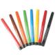 Флумастери - Канцеларски материали за офиса и училището | Акварел