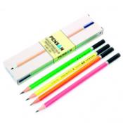 Моливи за чертане