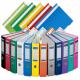 Папки, джобове, класьори - Канцеларски материали за офиса и училището | Акварел