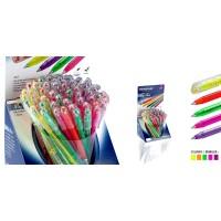Цветни химикали PENSAN My Pen 1 мм.