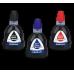 Мастилница за маркер за бяла дъска 60мл. PENSAN - Акварел | Канцеларски материали за офиса и училището