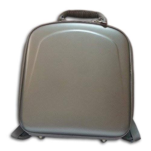 Чанта Data Bank CT-CB10A-15 с две основни отделения и органайзер - Канцеларски материали за офиса и училището | Акварел