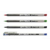 Химикалка PENSAN MY-TECH 2240