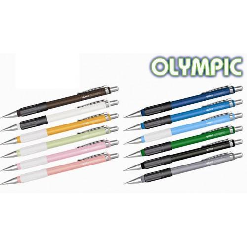 Автоматичен молив NOKI Olimpik