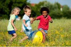 Тестото за моделиране – новата мода в детските играчки