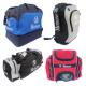 Раници, чанти и сакове Memoris - Канцеларски материали за офиса и училището | Акварел