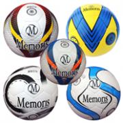 Футболни / футзал топки Memoris