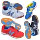 Спортни обувки Memoris