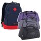 Спортни раници и сакове PULSE - Канцеларски материали за офиса и училището | Акварел