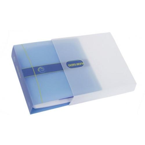 CD Holder Data Bank, 24 диска - Канцеларски материали за офиса и училището | Акварел