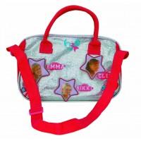 Чанта H2O 918