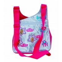 Чанта H2O 921