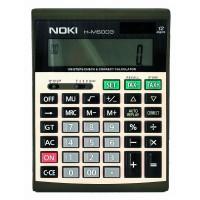 Калкулатор Noki H-MS003 12 разряден