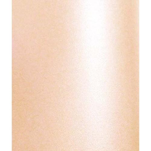Перлен картон 250гр А4 , двустранен, цветен - Акварел | Канцеларски материали за офиса и училището