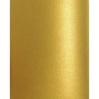 Перлен картон 290гр А4 , двустранен, цветен