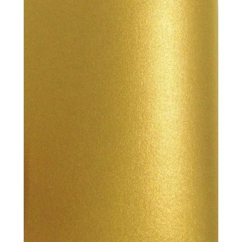 Перлен картон 290гр А4 , двустранен, цветен - Акварел | Канцеларски материали за офиса и училището
