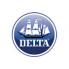 Delta (3)