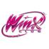 WINX (3)
