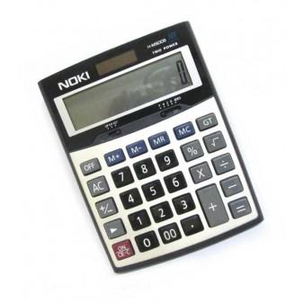 Калкулатор Noki H-MS006 16 разряден