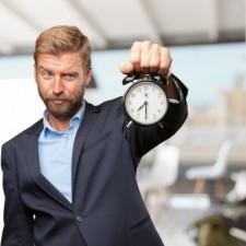 11 трика за по-добро управление на времето