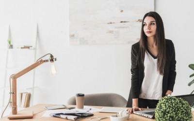 20 съвета за организиране на офиса и по-добра ефективност