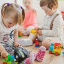 Подаръци за деца според тяхната зодия част 1