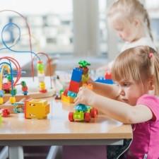 Как да развием креативността при децата?