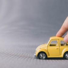 Подходящи детски играчки според възрастта