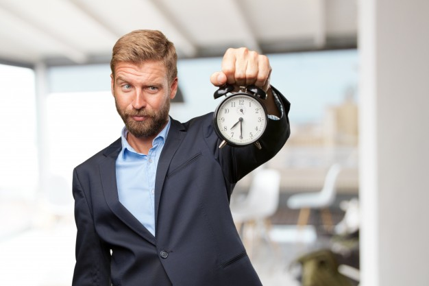 11 трика за управление на времето - time management