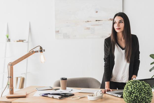 20 съвета за организиране на офиса
