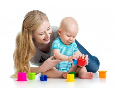 детски играчки, деца, играчки, акварел, детски, играчки, бебе, майка, игра,