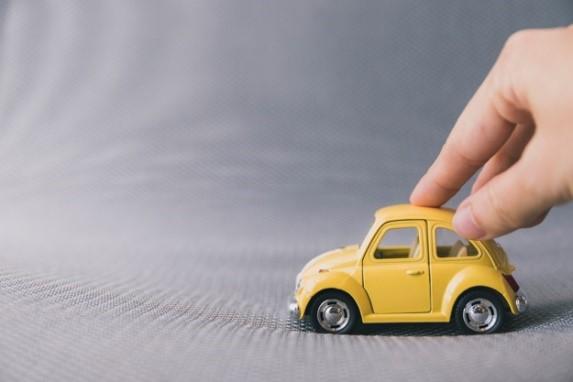 Подходящи детски играчки за деца до 2 години