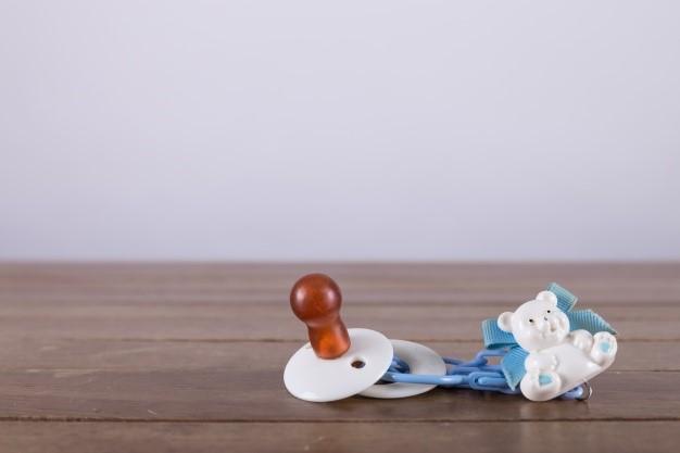 Подходящи детски играчки за деца до 1 година